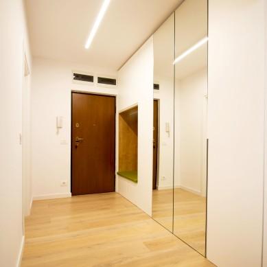 Miso Architects_Ap. Familia Dobrescu (36)