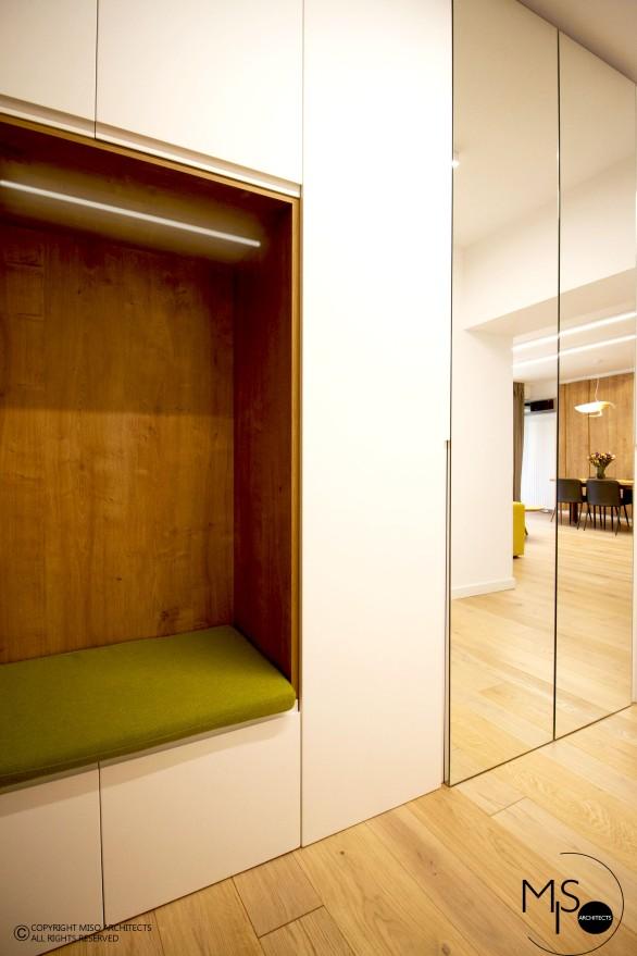 Miso Architects_Ap. Familia Dobrescu (37)