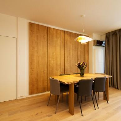 Miso Architects_Ap. Familia Dobrescu (4)