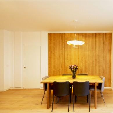 Miso Architects_Ap. Familia Dobrescu (5)