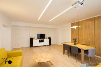 Miso Architects_Ap. Familia Dobrescu (6)