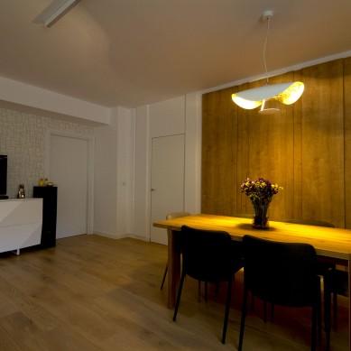 Miso Architects_Ap. Familia Dobrescu (8)