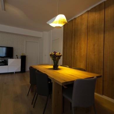 Miso Architects_Ap. Familia Dobrescu (9)