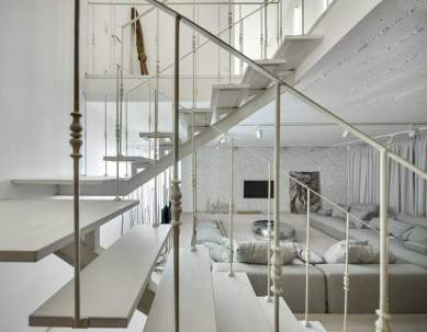 batch_duplex-apartment-1