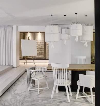 batch_duplex-apartment-12-1