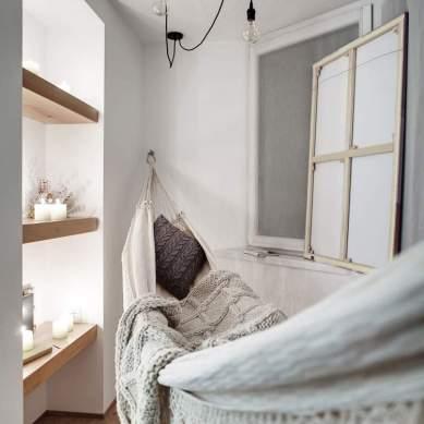 batch_duplex-apartment-17-1