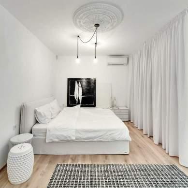 batch_duplex-apartment-18