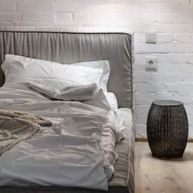 batch_duplex-apartment-20