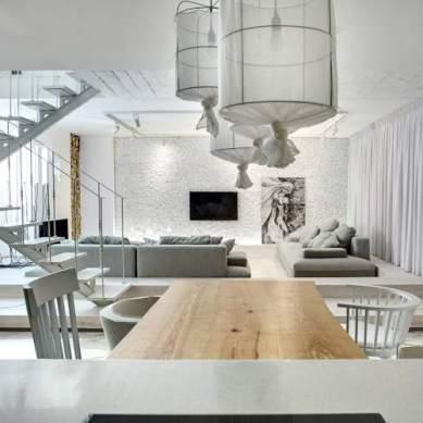 batch_duplex-apartment-3
