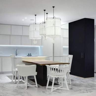 batch_duplex-apartment-4-1