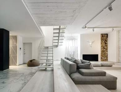 batch_duplex-apartment-7