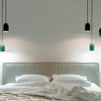 Apartament in nuante deschise cu o atmosfera calda si primitoare