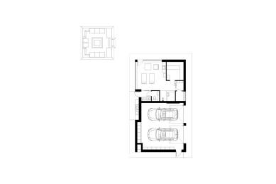 relax house_spa_formbureau_anexa gospodareasca_arhipura_1