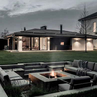 relax house_spa_formbureau_anexa gospodareasca_arhipura_4