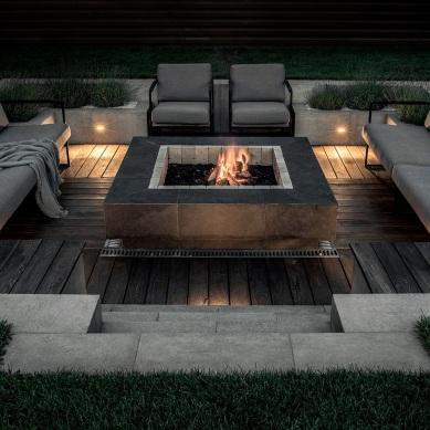 relax house_spa_formbureau_anexa gospodareasca_arhipura_5