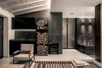 relax house_spa_formbureau_anexa gospodareasca_arhipura_8