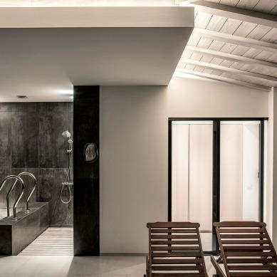 relax house_spa_formbureau_anexa gospodareasca_arhipura_9999