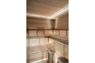 relax house_spa_formbureau_anexa gospodareasca_arhipura_99999