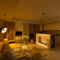 Studio 304 – Vernescu Residence