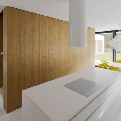 architekt_wnetrz_poznan_plarchitekci_nowoczesne_wnetrza_-24-1156x771