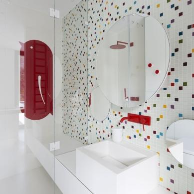 architekt_wnetrz_poznan_plarchitekci_nowoczesne_wnetrza_-34