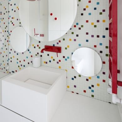 architekt_wnetrz_poznan_plarchitekci_nowoczesne_wnetrza_-35