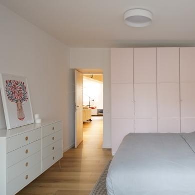 dormitor-p42560px_31163525591_o