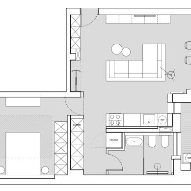 plan-caramfil60